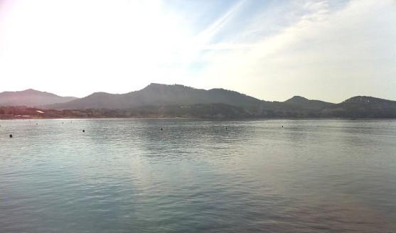 ski nautique les lecques, wakeboard,flyfish saint cyr sur mer